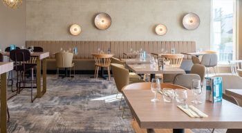 brit-hotel-orleans-saint-jean-de-braye-restaurant