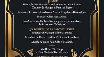Reveillon-Montlouis
