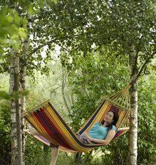 Camping River Camp à CIVRAY-DE-TOURAINE - 3  ©  River Camp Souchard