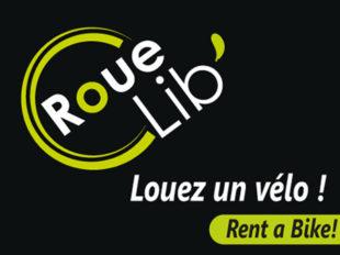 Roue Lib' à AMBOISE - 5  © Roue Lib'