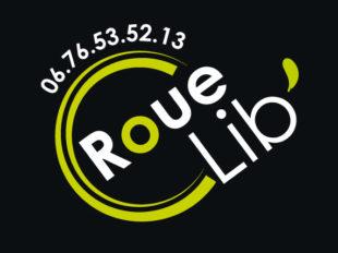 Roue Lib' à AMBOISE - 9  © Roue Lib'