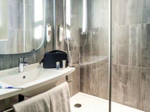 Hôtel Ibis Montargis à MONTARGIS - 12  © ABACApress/FRANCE DUBOIS