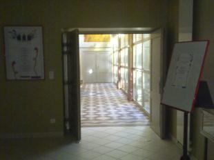 Salle de l'Institut à ORLEANS - 6  © Orleans Metropole