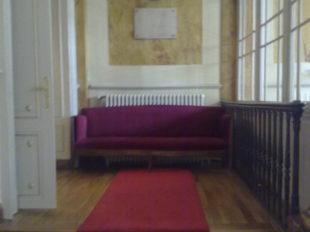 Salle de l'Institut à ORLEANS - 7  © Orleans Metropole