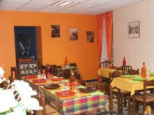 Café de la paix à DRY - 3  ©  Café de la Paix