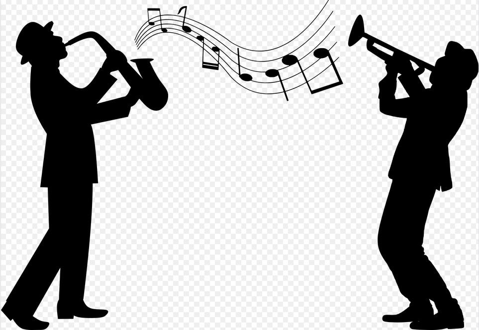 Causerie sur le thème du Jazz à NOGENT-LE-ROTROU © pixabay