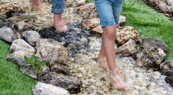 Sentier-pieds-nus-Riviere-Loisirs-Loire-Valley-loir-et-Cher