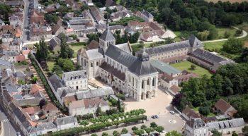 St_Benoit_Abbaye_de_Fleury_04