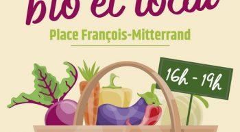 Sucette_marche_vendredi_Montlouis