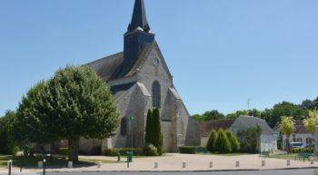 Sury-aux-Bois église