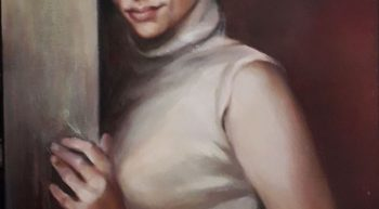 Sylvie Desmoulin