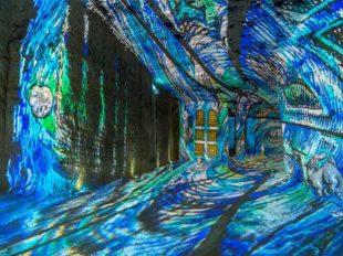 Caves Monmousseau à MONTRICHARD VAL DE CHER - 6  © Philippe-Body