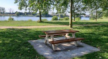 Table_quai Jeanne d'Arc_Meung