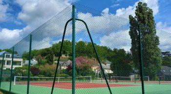 Tennis_Vouvray_crédit_OTMV_NB