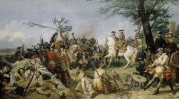 The_Battle_of_Fontenoy_11th_May_1745-1500×748 [800×600]