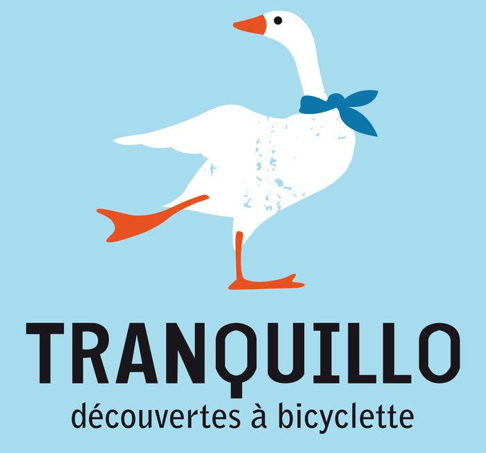 Agence Tranquillo à ROCHECORBON © Tranquillo