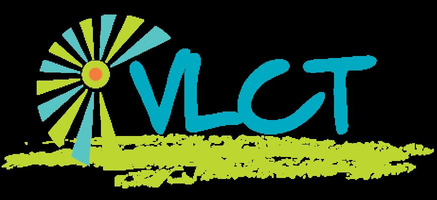 Vacances Loisirs Centre Touraine à TOURS © VLCT