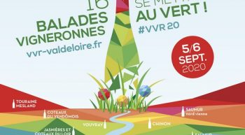 VVR2020-Affiche+mention