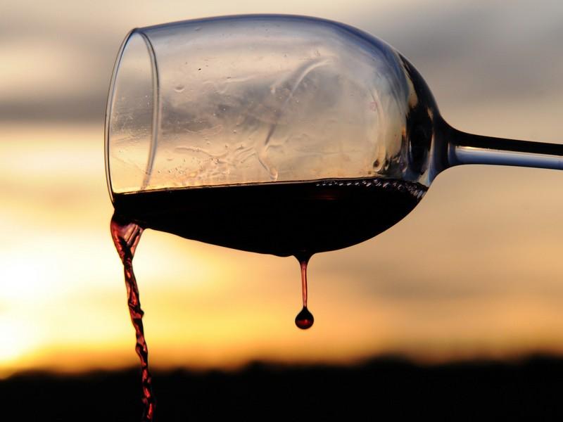 Les après-midis découverte : Veillée dégustation avec Le Clos des Quarterons à SAINT-NICOLAS-DE-BOURGUEIL © pixabay