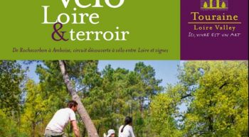 Velo-Loire-Terroir-2