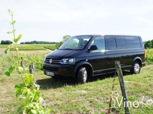 Vinoloire Wine-tours à VOUVRAY - 22  © Vincent Delaby