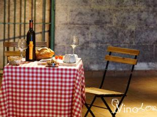 Vinoloire Wine-tours à VOUVRAY - 15  © Vincent Delaby