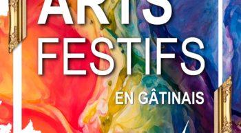 Visuel-Arts-Festifs