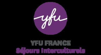 ORGCEN000V501UPI_YFU-France.jpg
