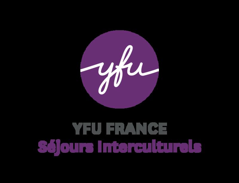 YFU à TOURS © YFU