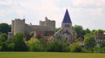 Yevre-le-Chatel-2