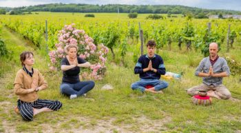 Yoga-Vigne-Credit-ADT-Touraine-G
