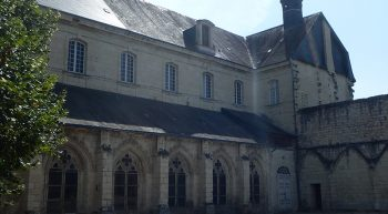 abbaye-bourgueil-credit-2020–6-