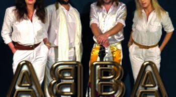 affiche-concert-abba