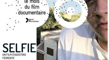 affiche-documentaire-23-11