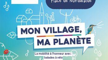 affiche-mon-village
