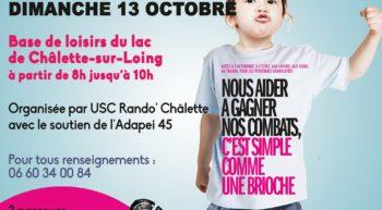 affiche-rando-Chalette-web