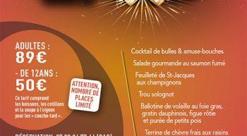 affiche-reveillon—Ligny-le-ribault