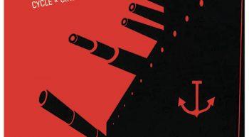Affiche Vendredis Ciné
