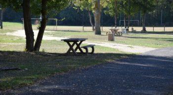 aire-picnic-LARCAY-AC-2018-01