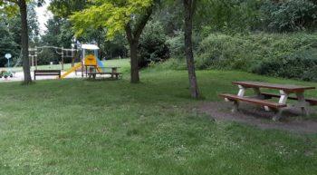 aire-pique-nique-parc-Gagnerie-Veretz-OTMV-AC-2019