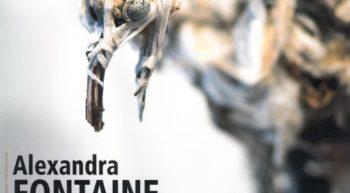 alexandra-fontaine-expo