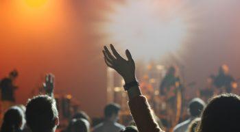 audience-868074-960-720