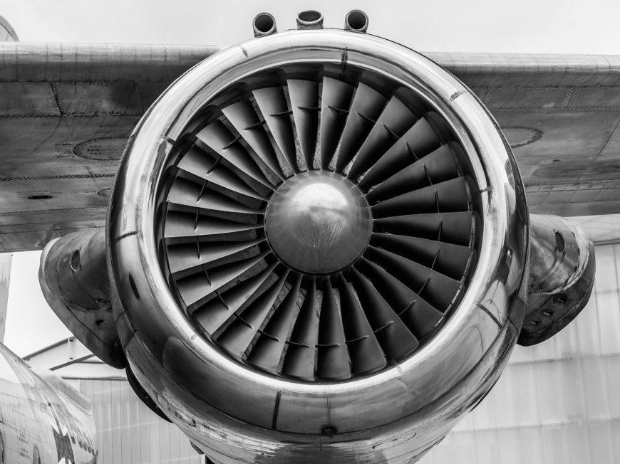 Exposition – Les Forces aériennes Françaises Libres à ORGERES-EN-BEAUCE © mtcb