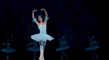 ballet-534357-1280