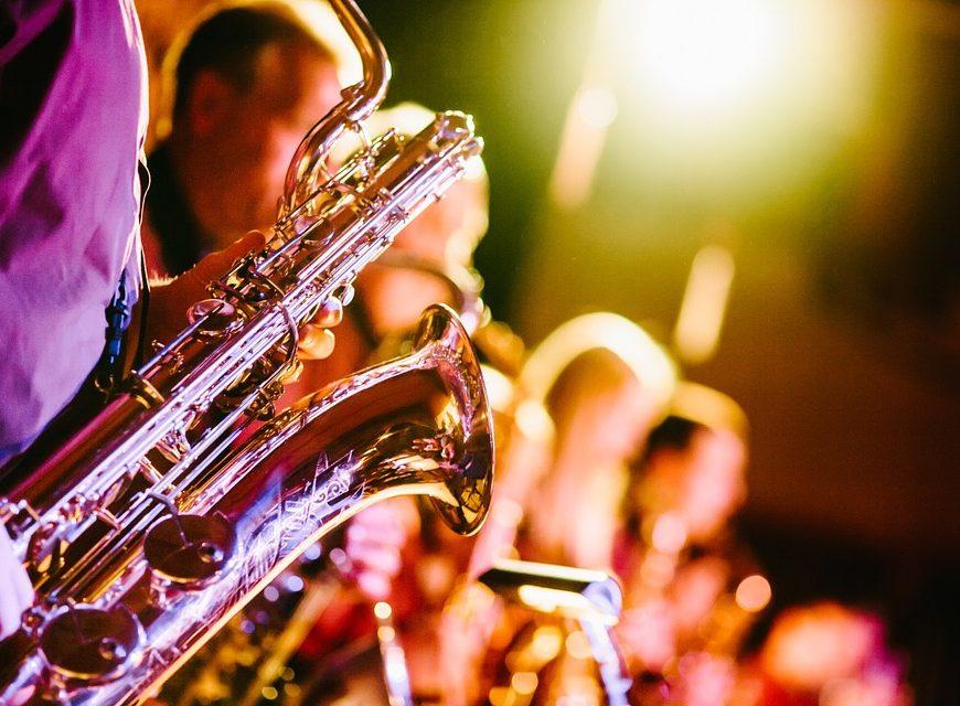 Programme des Concerts du Conservatoire à MONTARGIS © pixabay