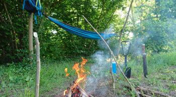bivouac-nature-survie-douce-langeais-campement-credit-2019