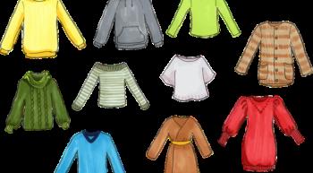 blouse-1297721-960-720