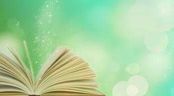 book-2160539-960-720