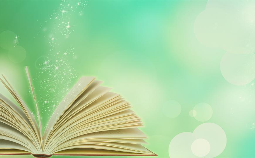 Animations à la Médiathèque de Chalette à CHALETTE-SUR-LOING © pixabay