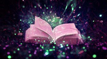 book-4133883-960-720